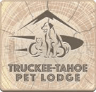 Truckee-Tahoe Pet Lodge