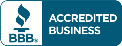 Truckee-Tahoe Pet Resort is Better Business Bureau Accredited